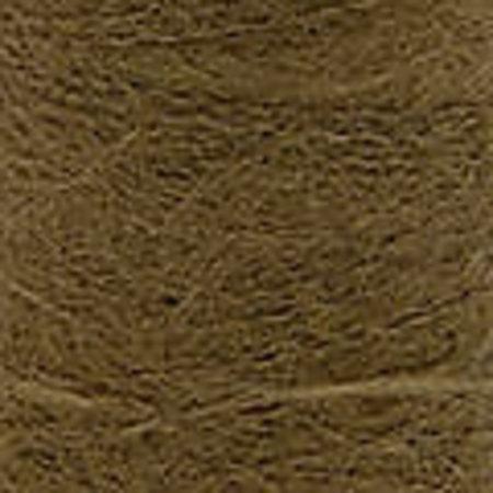 Katia 50 Mohair Shades 17 - Camel