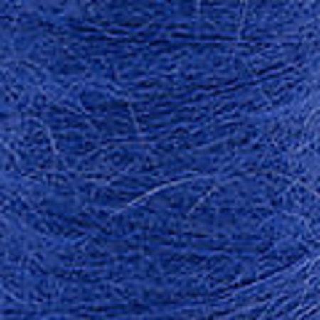 Katia 50 Mohair Shades  32 - Mittelblau