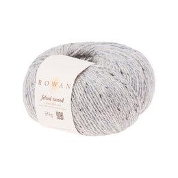 Rowan Felted Tweed Alabaster (197)