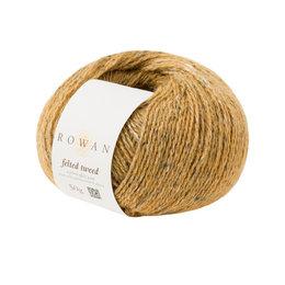 Rowan Felted Tweed Cumin (193)