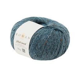 Rowan Felted Tweed Delft (194)