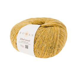 Rowan Felted Tweed Mineral (181)