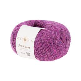 Rowan Felted Tweed Peony (183)