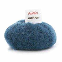 Katia Ingenua 49 - Grünblau