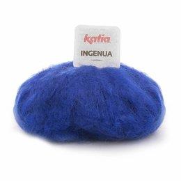 Katia Ingenua 50 - Nachtblau