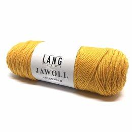 Lang Yarns Jawoll Superwash Gold-gelb (250)