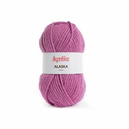 Katia Alaska Rosé (29)