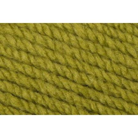 Katia Alaska Pistaziengrün (19)