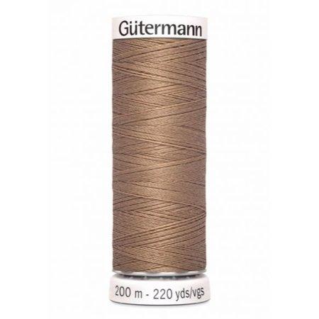 Gütermann Allesnäher 139