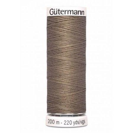 Gütermann Allesnäher 160