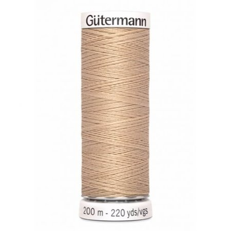 Gütermann Allesnäher 170
