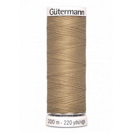 Gütermann Allesnäher 265