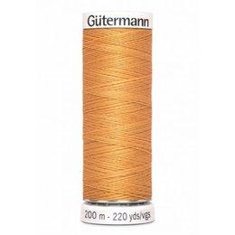 Gütermann Allesnäher 300