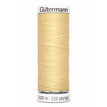 Gütermann Allesnäher 325