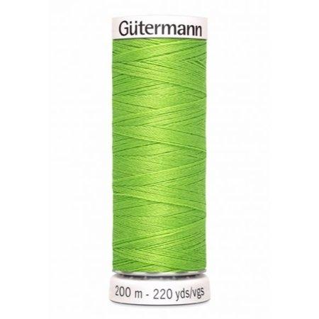 Gütermann Allesnäher 336