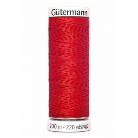 Gütermann Allesnäher 364