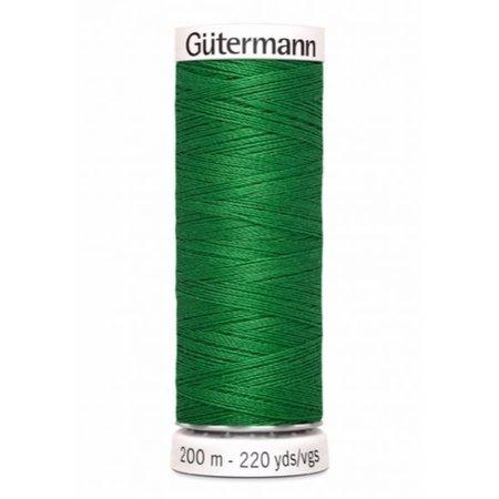 Gütermann Allesnäher 396