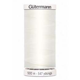 Gutermann Allesnäher 500 m 111