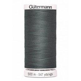 Gutermann Allesnäher 500 m 701