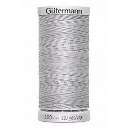 Gutermann Extra Stark 038