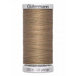 Gutermann Extra Stark 139