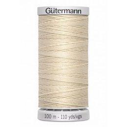 Gutermann Extra Stark 169