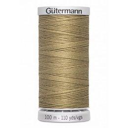 Gutermann Extra Stark 265