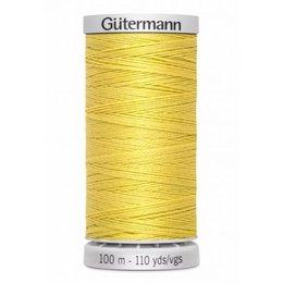 Gutermann Extra Stark 327