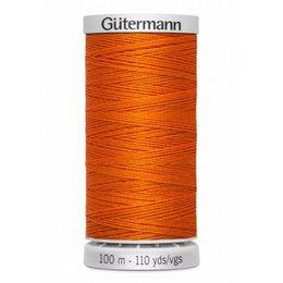 Gutermann Extra Stark 351