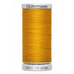 Gutermann Extra Stark 362