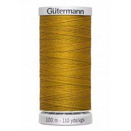 Gutermann Extra Stark 412