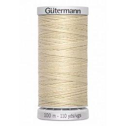 Gutermann Extra Stark 414