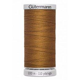 Gutermann Extra Stark 448