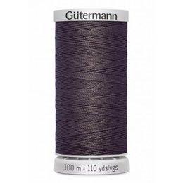 Gutermann Extra Stark 540