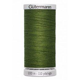 Gutermann Extra Stark 585