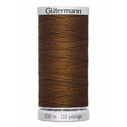 Gutermann Extra Stark 650
