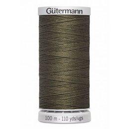 Gutermann Extra Stark 676