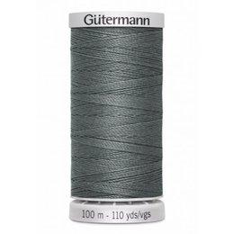 Gutermann Extra Stark 701