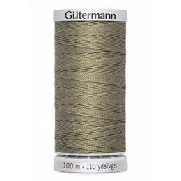 Gutermann Extra Stark 724