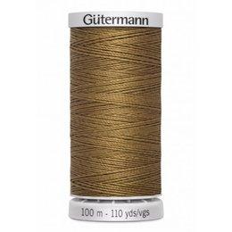 Gutermann Extra Stark 887