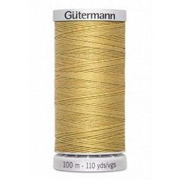 Gutermann Extra Stark 893