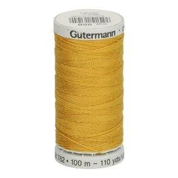 Gutermann Extra Stark 968