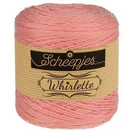 Scheepjes Whirlette  876 - Candy Floss