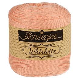 Scheepjes Whirlette  873 - Marshmallow