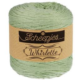 Scheepjes Whirlette 880 - Delicious