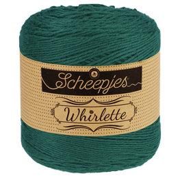 Scheepjes Whirlette Sage (889)