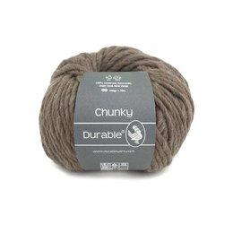 Durable Chunky Chocolate (2229)