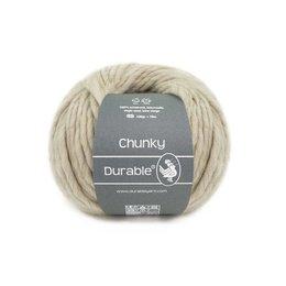 Durable Chunky 341 - Pebble