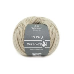 Durable Chunky Pebble (341)