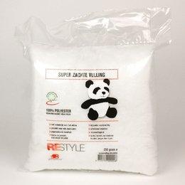 Panda Füllwatte